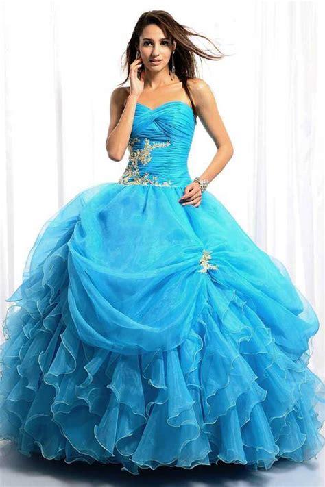 robes de mariã s robes de princesse robe de mariée décoration de mariage