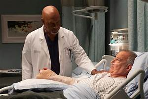 Grey's Anatomy Recap: Season 15, Episode 3 | TV Guide
