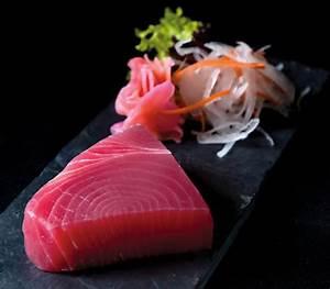 Tuna Paradise Co., Ltd.