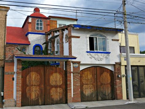 house gates sles image gallery mexico houses