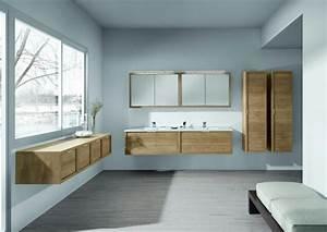 Sol Bois Salle De Bain : la colonne de salle de bain nos propositions en 58 photos ~ Premium-room.com Idées de Décoration