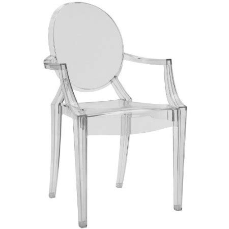chaises stark chaise ghost starck ghost chair chaise ghost starck paiement apr s