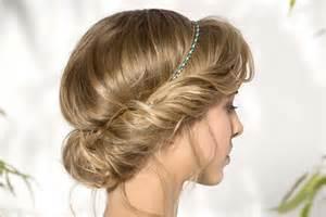 coiffures mariage 3 magnifiques coiffures à tester à tout prix blogueuse mode lifestyle