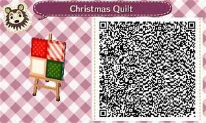 Animal Crossing Happy Home Designer Qr Codes Boden 348 Best Animal Crossing Qr Codes Images On Pinterest