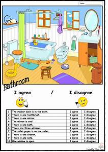Prepositions In On Under Over Worksheets - prepositions ...