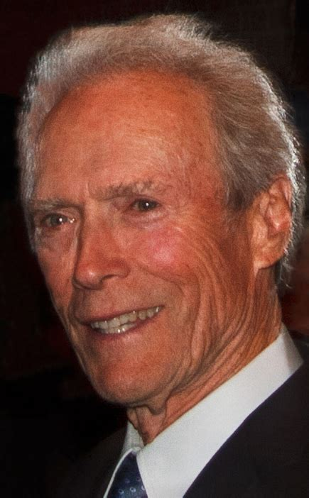 Clint Eastwood Wikipedia Enciclopedia Libre