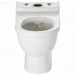 Starck 3 Wc : duravit starck 3 stand wc kombination 0128090000 megabad ~ Orissabook.com Haus und Dekorationen