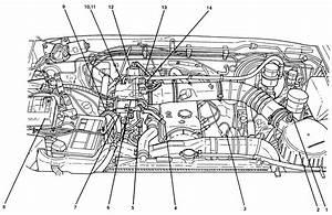 Isuzu Trooper 4x4 Parts Circuit Diagrams  Isuzu  Free
