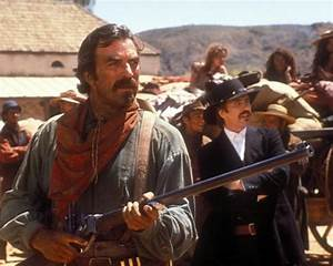 Quigley Down Under [Cast] photo