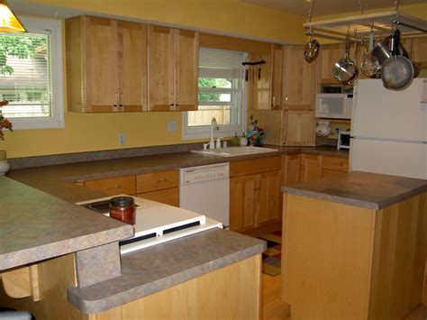 cheap kitchen decorating ideas cheap kitchen decor ideas kitchen decor design ideas