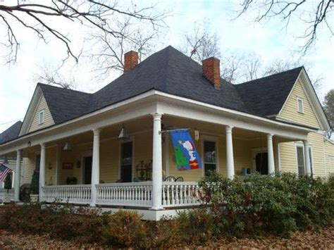 wrap around porch houses for sale estate ranch home for sale in winder ga buy house