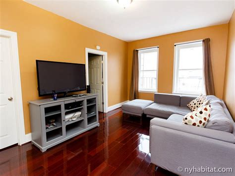 2 Bedroom Apartments For Rent Nyc by New York Apartment 2 Bedroom Apartment Rental In Flatbush