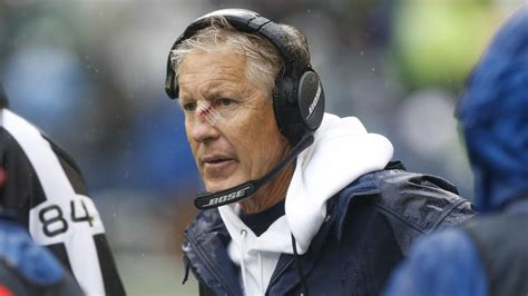 flipboard pete carroll coached seahawks  stitches