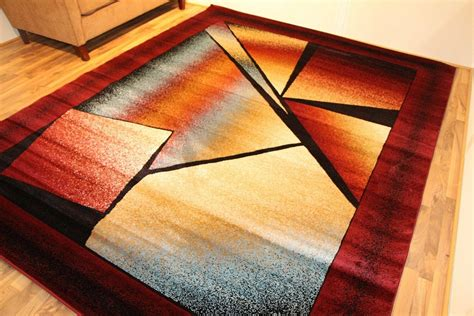 Rugs Home Decorators Collection: RUGS AREA RUGS CARPET FLOORING AREA RUG HOME DECOR MODERN