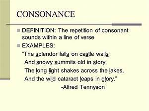 TONE DEFINITION: It is the attitude a writer takes toward ...