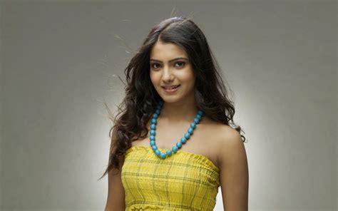 Samantha Ruth Prabhu Beautiful Hd Wallpapers Resolution