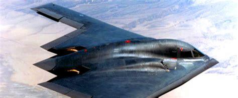 recherche avion de combat fiches techniques avion de combat militaire moderne