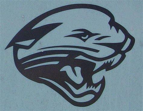 northridge reportedly  forfeit football basketball