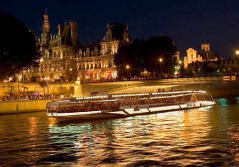Bateau Mouche Paris English by Bateaux Mouches Dinner Cruise In Paris Bateaux Mouches