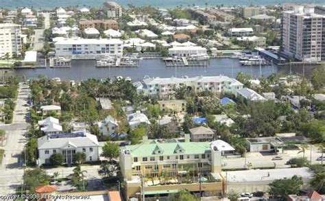 Boat Club Delray Beach Florida by Florida Condos With Boat Docks Delray Beach Condos With