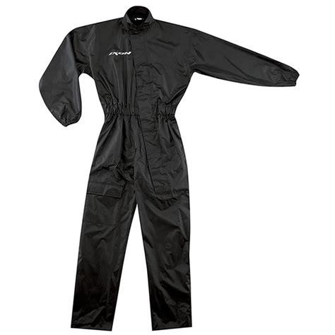 waterproof bike suit ixon r 8 1 one piece waterproof motorcycle bike quick slip