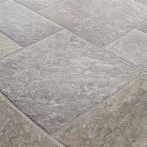 ge style vinyl floor tiles gurus floor grey pebble effect vinyl flooring gurus floor vinta