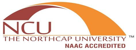 northcap university matlab access