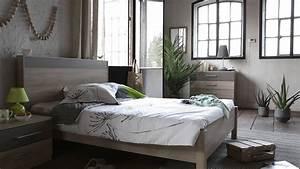 Deco Chambre Zen : decoration chambre zen digpres ~ Melissatoandfro.com Idées de Décoration