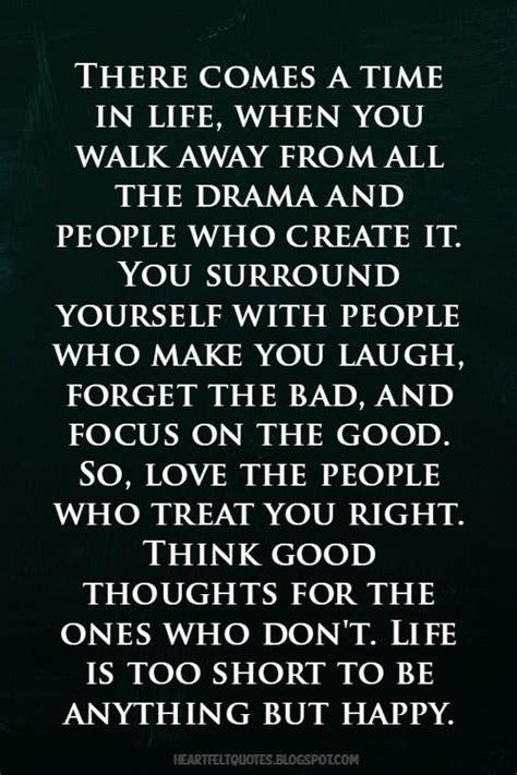 life   short quotes nifty diys