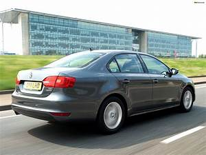 Manual De Fusibles Jetta A6