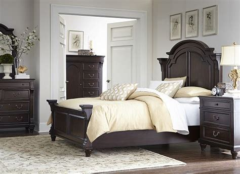King Bedroom Sets Havertys by 1000 Images About Master Bedroom On