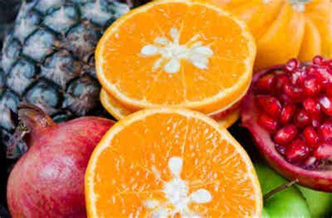 ballaststoffreiche lebensmittel heilen  fach