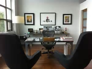 floor and decor corporate office ikea ufficio casa fai da te da ikea ufficio e spazi da lavoro arredati al meglio
