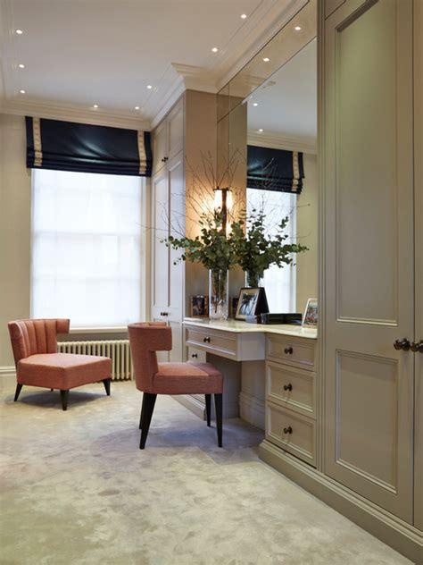 lovely dressing room vanity design ideas style motivation
