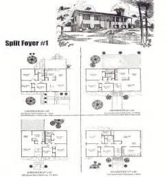 split foyer house plans 128 best split foyer remodel ideas images on exterior remodel split level remodel