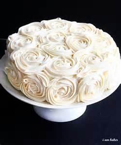 wedding shower cakes lq designs the bridal shower cake it 39 s easy