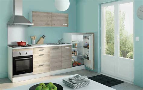 brico depot cuisines miroir salle de bain brico depot