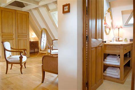 chambre d hotes sarlat dordogne suite de charme location chambre d 39 hôtes sarlat dordogne