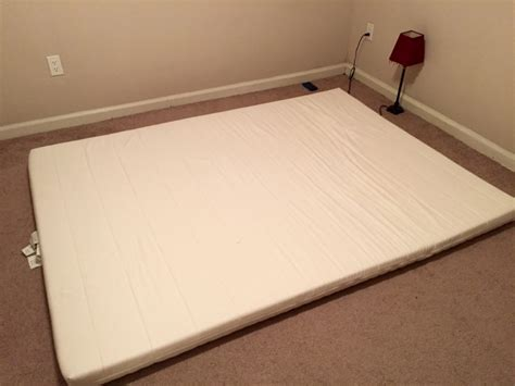 moshult foam mattress サンディエゴタウン クラシファイド ikea マットレス moshult foam mattress