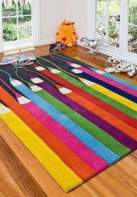 tappeti gommati per bambini 18 bellissimi tappeti colorati originali e dinamici