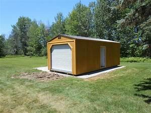 lowes barns prefab bungalows lowe39s pole barn kits metal With barn tin lowes