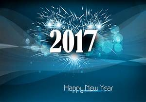 Happy New Year 2017 Quotes Wishes Pictures Whatsapp Status ...