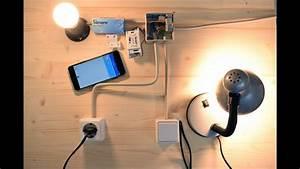 Sonoff Basic    Rf Wifi