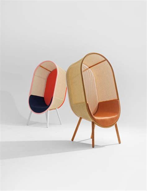pin  aspect wall art  cool furniture furniture