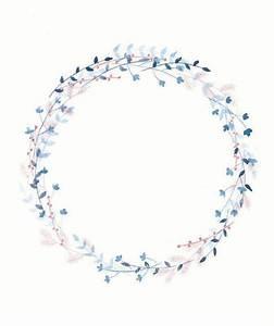 epingle par jana sur art pinterest idee cadeau With affiche chambre bébé avec fleur bleu cheveux