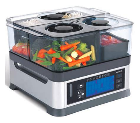 gadgets cuisine 34 gadgets absurdes vous avez pourtant absolument besoin dans votre cuisine