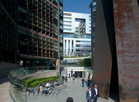 broadgate development ubs london office headquarters