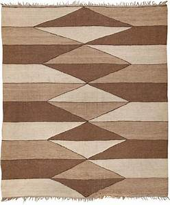 162 best trends in design spring 2015 images on pinterest for Bathroom carpet top view