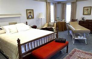 Pics For > Pictures Inside White House Bedrooms