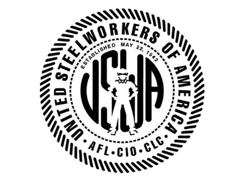 check    united steelworkers union benefits